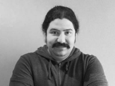 Barıs Coskun