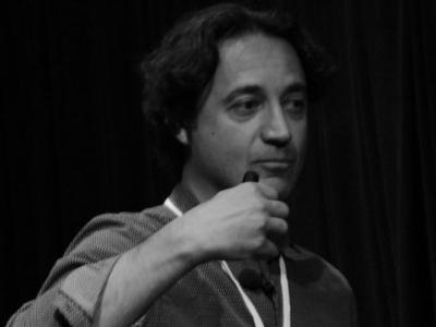Erhan Feridun